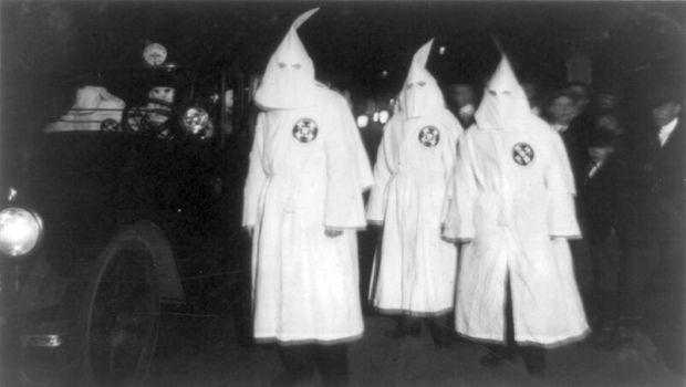 Trojice KKK se připravuje na víkendové utkání